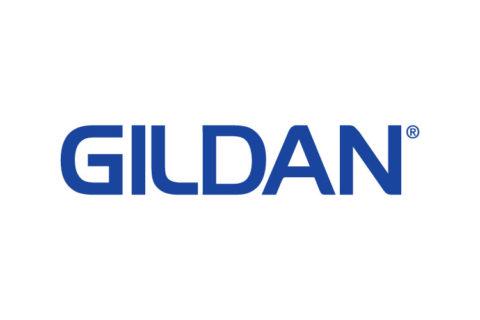 Gildan Australia