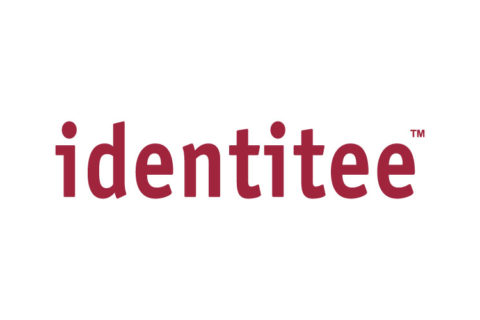 Identitee