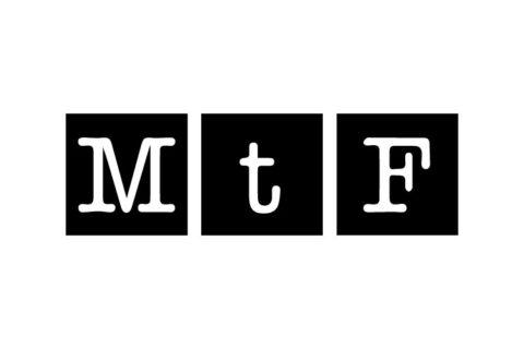 MTF Corporate