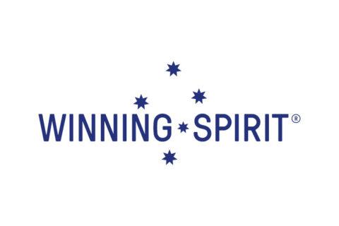 Winning Spirit Workwear