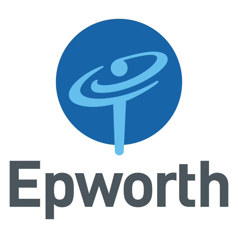 Epworth Hospital