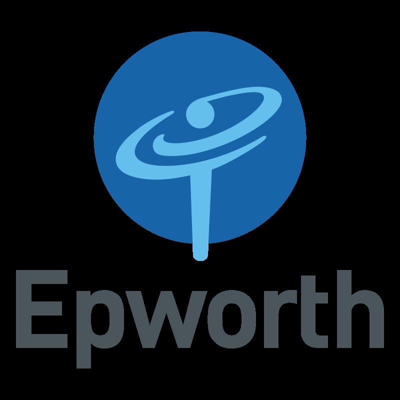 Epworth Hospital